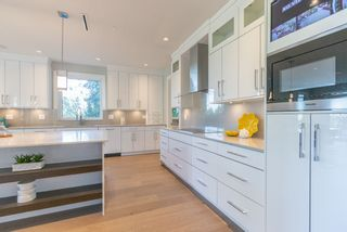 Photo 17: 579 ST. GILES Road in West Vancouver: Glenmore House for sale : MLS®# R2568791
