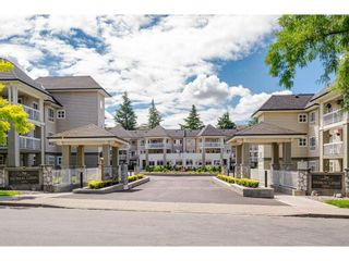 """Photo 24: 401 22022 49 Avenue in Langley: Murrayville Condo for sale in """"Murray Green"""" : MLS®# R2591248"""