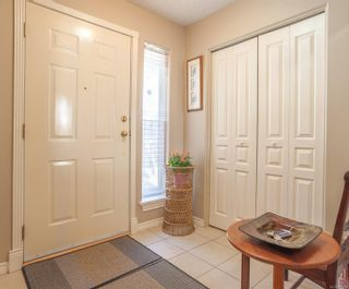 Photo 3: 12 290 Corfield St in : PQ Parksville Row/Townhouse for sale (Parksville/Qualicum)  : MLS®# 873104