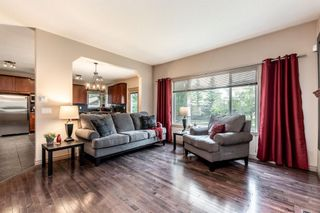 Photo 6: 78 CRYSTAL SHORES Place: Okotoks Detached for sale : MLS®# A1009976
