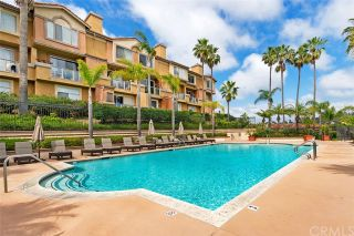 Photo 35: 30902  Clubhouse Drive  16B in Laguna Niguel: Residential Lease for sale (LNSMT - Summit)  : MLS®# OC19200641