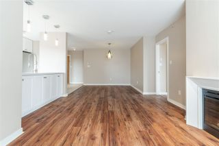 """Photo 14: 2502 2982 BURLINGTON Drive in Coquitlam: North Coquitlam Condo for sale in """"EDGEMONT"""" : MLS®# R2560753"""