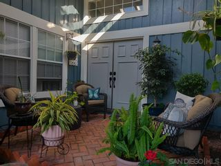 Photo 7: MIRA MESA House for sale : 3 bedrooms : 7835 Gaston Dr in San Diego