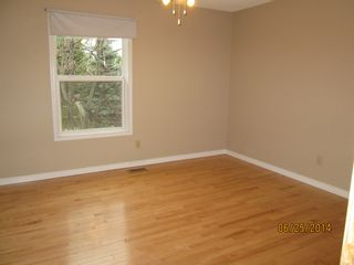 Photo 6: 10205 158 Avenue in Edmonton: Abbeydale Condo for rent