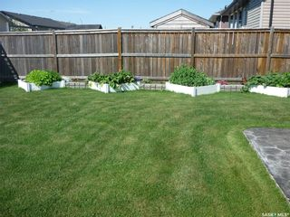 Photo 34: 604 Forester Crescent in Tisdale: Residential for sale : MLS®# SK839147