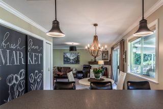 Photo 14: 2107 KODIAK Court in Abbotsford: Abbotsford East House for sale : MLS®# R2501934