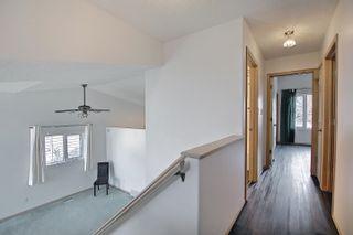 Photo 18: 12908 143 Avenue in Edmonton: Zone 27 House for sale : MLS®# E4252797