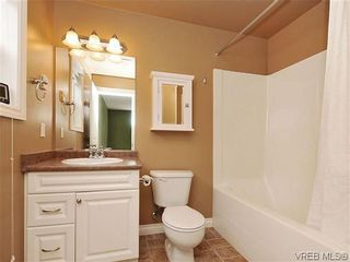 Photo 17: 969 Cavalcade Terr in VICTORIA: La Florence Lake House for sale (Langford)  : MLS®# 622566