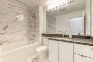 """Photo 16: 323 15138 34 Avenue in Surrey: Morgan Creek Condo for sale in """"Prescott Commons Harvrad Gardens"""" (South Surrey White Rock)  : MLS®# R2587273"""