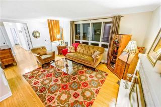 Photo 16: 296 Sussex Avenue in Richmond Hill: Harding House (Bungalow) for sale : MLS®# N3612565
