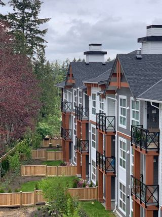Photo 14: 405 14605 MCDOUGALL DRIVE in Surrey: King George Corridor Condo for sale (South Surrey White Rock)  : MLS®# R2506564