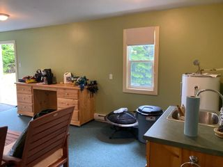 Photo 27: 491 Anderson Drive in Goldenville: 303-Guysborough County Residential for sale (Highland Region)  : MLS®# 202116185