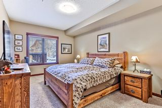 Photo 14: 7101 101G Stewart Creek Landing: Canmore Apartment for sale : MLS®# A1068381