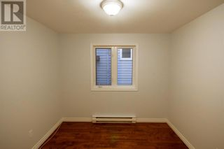 Photo 16: 81 Newtown Road in ST. JOHN'S: House for sale : MLS®# 1238081