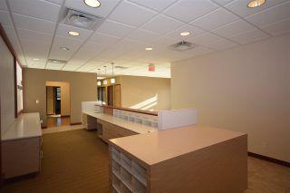 Photo 9: 6604 100 Avenue in Fort St. John: Fort St. John - City NE Office for sale (Fort St. John (Zone 60))  : MLS®# C8028918