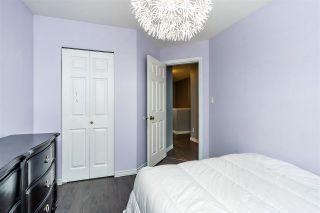 Photo 13: 23637 KANAKA Way in Maple Ridge: Cottonwood MR House for sale : MLS®# R2428735
