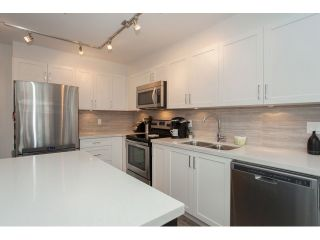 """Photo 55: 204 6706 192 Diversion in Surrey: Clayton Townhouse for sale in """"One92"""" (Cloverdale)  : MLS®# R2070967"""