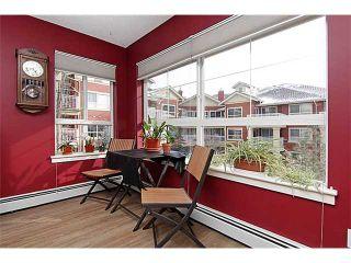 Photo 15: 306 5115 RICHARD Road SW in CALGARY: Lincoln Park Condo for sale (Calgary)  : MLS®# C3603714