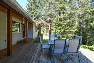 Photo 68: 737 Sand Pines Dr in : CV Comox Peninsula House for sale (Comox Valley)  : MLS®# 873469