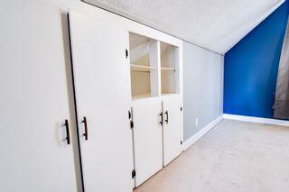 Photo 19: 10955 72 Avenue in Edmonton: Zone 15 House for sale : MLS®# E4263293