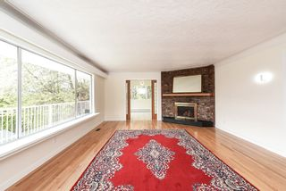 Photo 22: 4653 McQuillan Rd in COURTENAY: CV Courtenay East House for sale (Comox Valley)  : MLS®# 838290