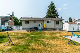 Photo 33: 168 PORTAGE Street in Prince George: Highglen House for sale (PG City West (Zone 71))  : MLS®# R2602743