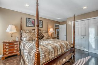 Photo 23: 42 Candle Terrace SW in Calgary: Canyon Meadows Row/Townhouse for sale : MLS®# A1082765