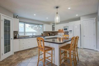 Photo 8: 107 Parkview Green SE in Calgary: Parkland Detached for sale : MLS®# A1092531