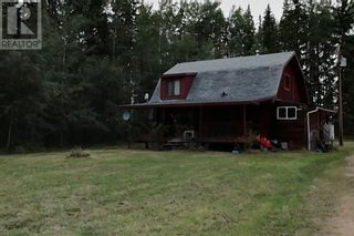 Photo 2: 2431 mamowintowin drive in Wabasca: House for sale : MLS®# A1143806
