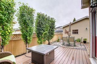 Photo 18: 138 Silverado Plains Circle SW in Calgary: Silverado Detached for sale : MLS®# A1146264
