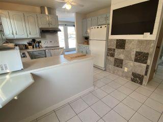 Photo 6: 10607 24 Avenue in Edmonton: Zone 16 House for sale : MLS®# E4227205