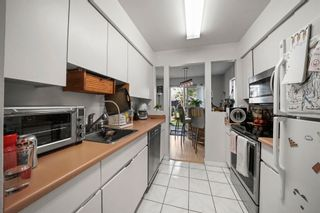 Photo 9: 10 1255 E 15TH Avenue in Vancouver: Mount Pleasant VE Townhouse for sale (Vancouver East)  : MLS®# R2599314