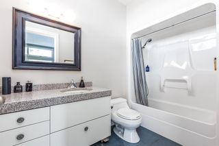 Photo 34: 4312 Anne Avenue SW in Calgary: Britannia Detached for sale : MLS®# A1045464