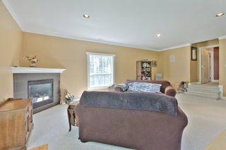 Photo 32: 11 50410 RGE RD 275: Rural Parkland County House for sale : MLS®# E4256441