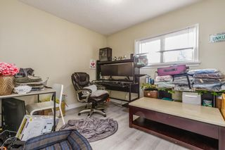 Photo 7: 2507 17A Street NW in Calgary: Capitol Hill Detached for sale : MLS®# A1080536