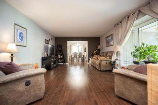 Photo 3: 55 Longfellow Bay in Winnipeg: Residential for sale (5G)  : MLS®# 202011671