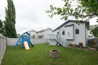 Photo 35: 13 ELBOW Place: St. Albert House for sale : MLS®# E4264102