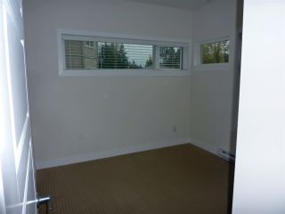 "Photo 9: 216 12070 227 Street in Maple Ridge: East Central Condo for sale in ""STATIONONE"" : MLS®# R2120956"
