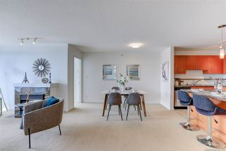 """Photo 21: 1204 2225 HOLDOM Avenue in Burnaby: Central BN Condo for sale in """"Legacy"""" (Burnaby North)  : MLS®# R2551402"""
