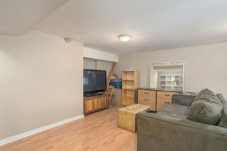 Photo 18: 4278 JOHN Street in Vancouver: Main House for sale (Vancouver East)  : MLS®# R2332227