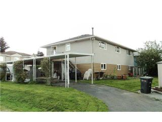 """Photo 5: 7056 GIBSON Street in Burnaby: Montecito House for sale in """"MONTECITO"""" (Burnaby North)  : MLS®# V1079887"""