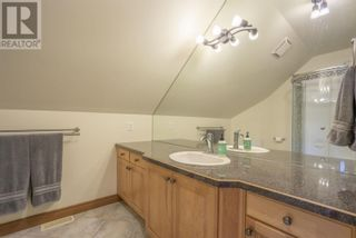 Photo 20: 2921 MARLEAU ROAD in Prince George: House for sale : MLS®# R2619380