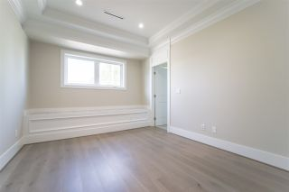 Photo 14: 10360 BIRD Road in Richmond: West Cambie House for sale : MLS®# R2411443