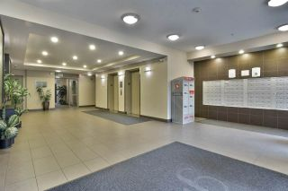 Photo 3: 123 9655 KING GEORGE Boulevard in Surrey: Whalley Condo for sale (North Surrey)  : MLS®# R2587747