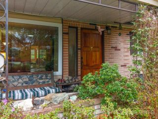 Photo 2: 4372 TELEGRAPH ROAD in COBBLE HILL: Z3 Cobble Hill House for sale (Zone 3 - Duncan)  : MLS®# 453755