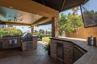 Photo 15: BAY PARK House for sale : 4 bedrooms : 2562 Grandview in San Diego