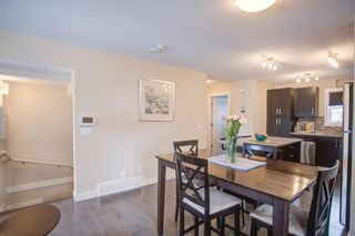 Photo 9: 1001 1225 Kings Heights Way SE: Airdrie Row/Townhouse for sale : MLS®# A1111490
