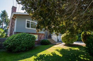 Photo 26: 5318 1A Avenue in Delta: Pebble Hill House for sale (Tsawwassen)  : MLS®# R2603626