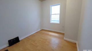 Photo 6: 875 RETALLACK Street in Regina: Washington Park Residential for sale : MLS®# SK867422