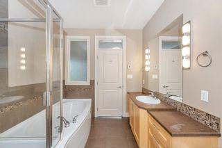 Photo 13: 205 3210 Jacklin Rd in : La Glen Lake Condo for sale (Langford)  : MLS®# 879248